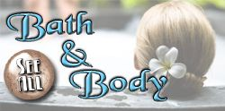 "http://www.thesungarden.com/health-beauty/body-care"" title=""Bath & Body"