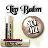 "http://www.thesungarden.com/health-beauty/cosmetics/lip-balm"" title=""Lip Balm"