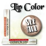 "http://www.thesungarden.com/health-beauty/cosmetics/lip-color"" title=""Lip Color"