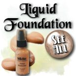 "http://www.thesungarden.com/health-beauty/cosmetics/liquid-foundation"" title=""Liquid Foundation"