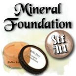 "http://www.thesungarden.com/health-beauty/cosmetics/mineral-foundation"" title=""Mineral Foundation"