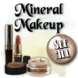 "http://www.thesungarden.com/health-beauty/cosmetics/mineral-makeup"" title=""Mineral Makeup"